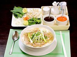 Giá vé máy bay Jetstar TPHCM đi Phú Quốc