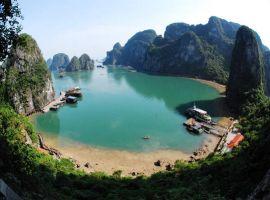 Thời gian bay từ Sài Gòn đến Hải Phòng