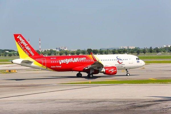 Thời gian bay từ Hà Nội đến Quy Nhơn