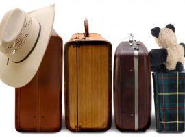 Quy định hành lý Jetstar