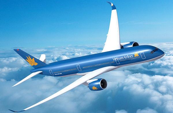 Thời gian bay từ Hà Nội đến Tuy Hòa