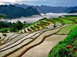 Thời gian bay từ Sài Gòn đến Thanh Hóa
