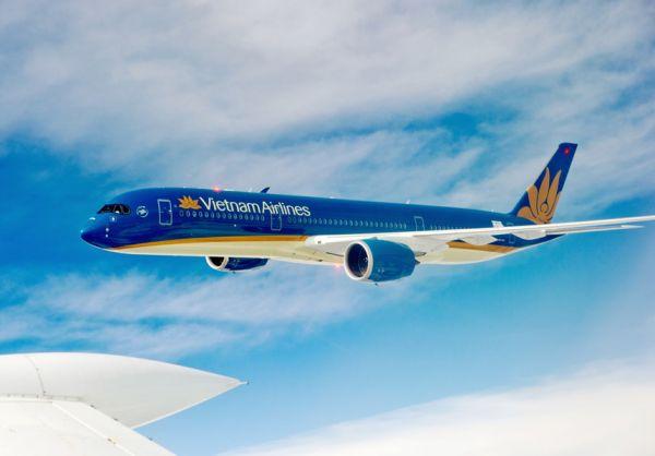 Thời gian bay từ Đà Nẵng đến Vinh