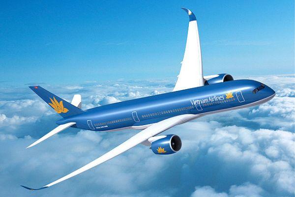 Thời gian bay từ Hải Phòng đến Đà Nẵng